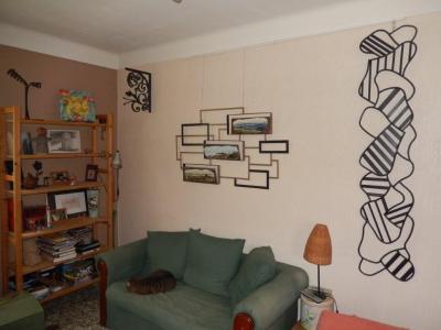 Interieur maison mai 2014